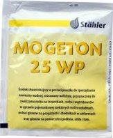 mogeton