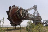 przeczytaj koniecznie o Od jakiegoś czasu spółka PAK Górnictwo przeprowadza odwierty mające na celu oszacowanie pokładów [TAG=węgiel brunatny
