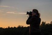 widok - fotograf