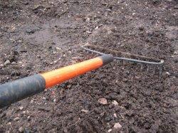 Właściwości gleby