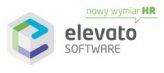 Elevato Software